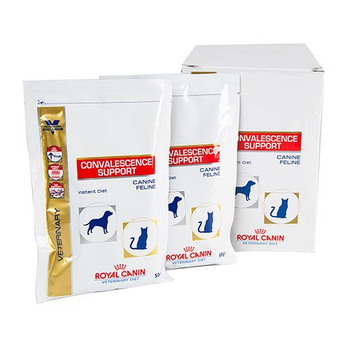 royal-canin-royal-canin-convalescence-support-hond